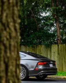 Audi-85.jpg