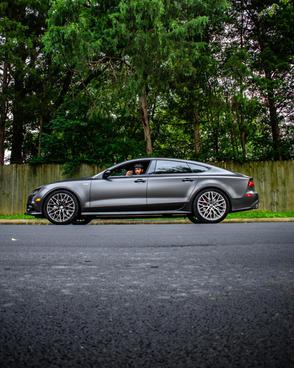Audi-80.jpg