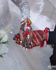 Wedding1-144.jpg