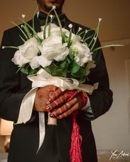 Wedding1-82.jpg