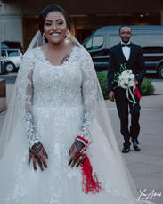 Wedding1-129.jpg