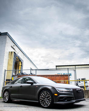 Audi-68.jpg