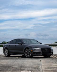 Audi-26.jpg