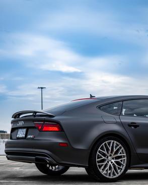 Audi-54.jpg