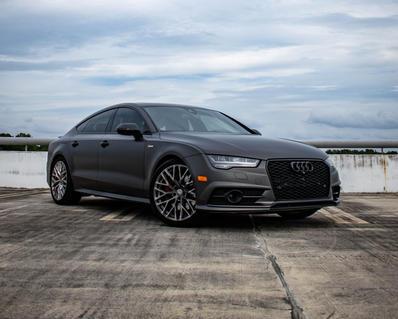 Audi-24.jpg