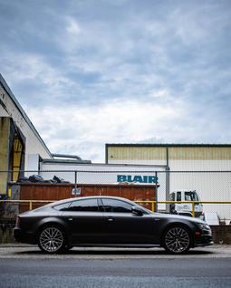 Audi-58.jpg
