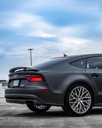 Audi-57.jpg