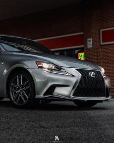 Lexus 1-18-2.jpg