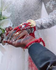 Wedding1-142.jpg