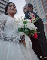 Wedding1-141.jpg