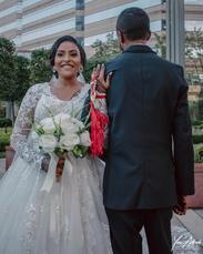 Wedding1-140.jpg