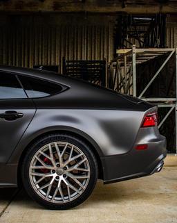 Audi-117.jpg
