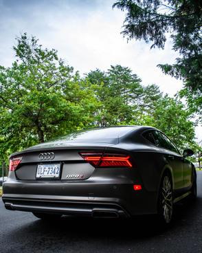 Audi-89.jpg