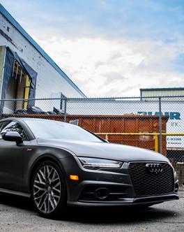 Audi-66.jpg