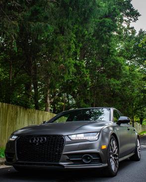 Audi-75.jpg
