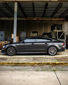 Audi-114.jpg