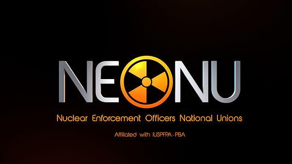 NEONU Pic.jpg