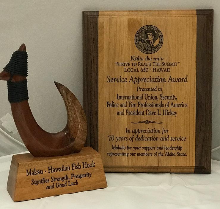 L650 - Hawaii Award.jpg