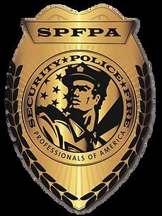 New Badge No Back.png