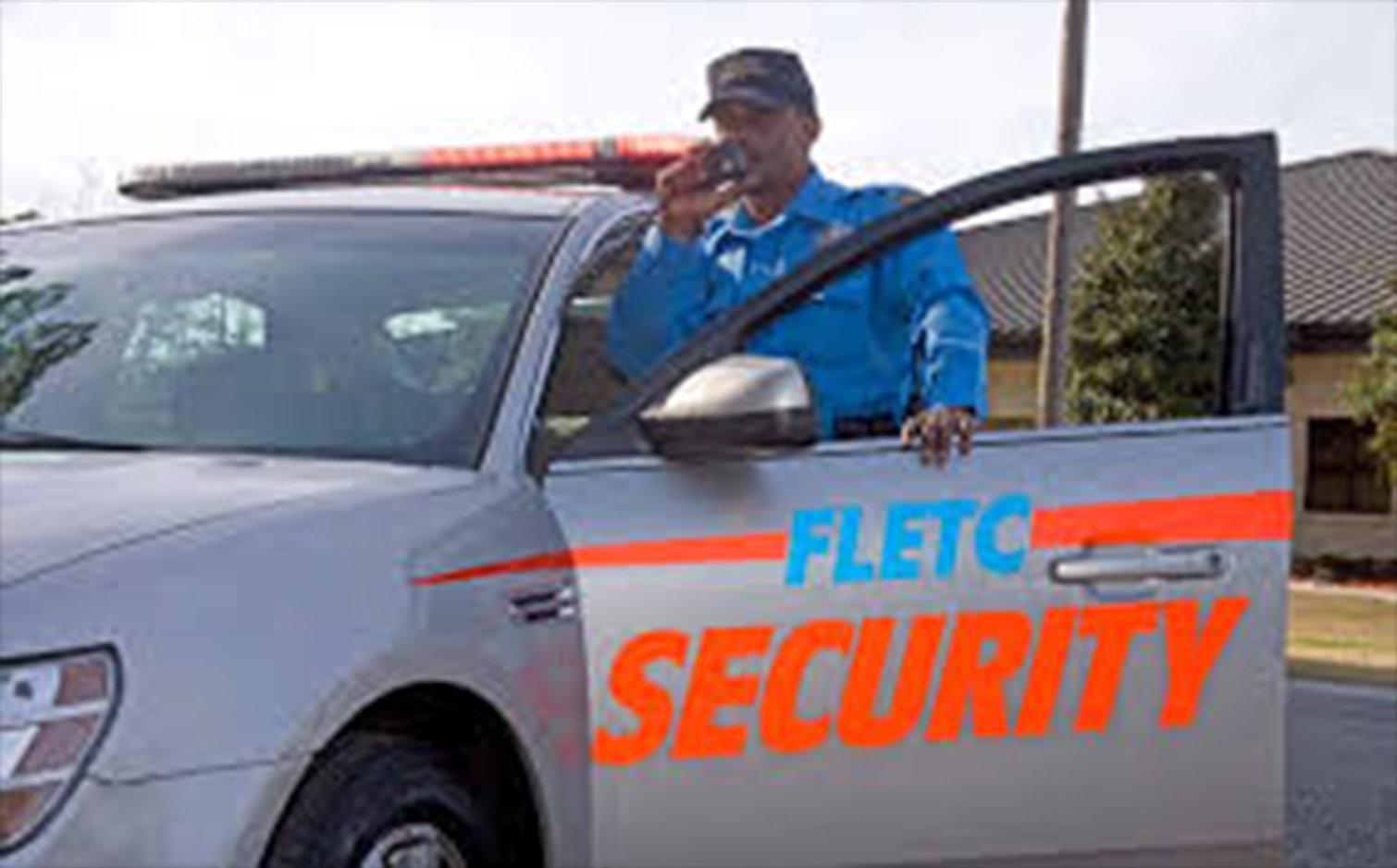 FLETC Car 3.jpg
