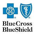 bluecross-blue-shield-box.jpg