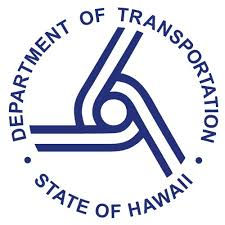 Hawaii Airport logo.jpg