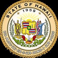 Hawaii Seal no back.png
