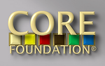 core.foundation_LOGO.PNG