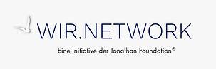 wir.network