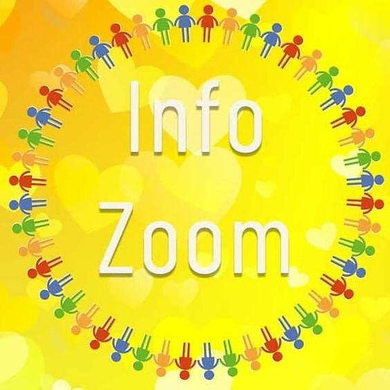 Das Ende von Angst und Schockstarre! - kostenloser Info-Zoom (2)