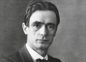 Lernsystem nach Rudolf Steiner - Waldorf-Schulen