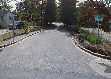 SV Park Entrance.jpg
