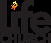 Life_Logo_Final_4.png