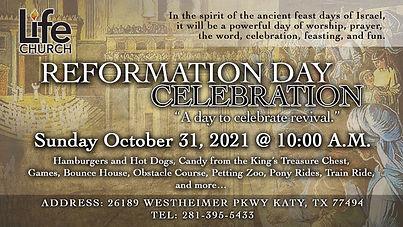 Reformation day2 copy.jpg