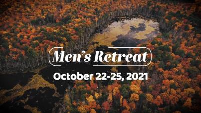 Mens retreat copy_edited_edited.png