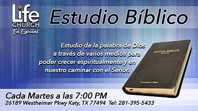 Spanish Bible Study copy2.jpg