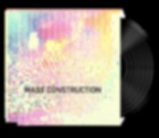 ab18_mixtapes_Feb18_massconstruction.png