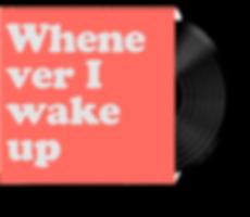 ab18_mixtape_whenever_ashleyhef.png