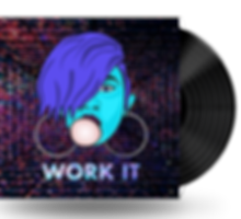ab18_mixtape_live_workit.png