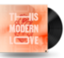 ab18_mixtape_live modernlovepng.png