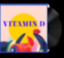 ab18_mixtape_tvitamind_ben.png