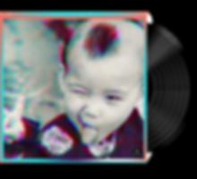 ab18_mixtape_live momsnothome.png