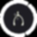 Ab18_logo_dotmadein.png