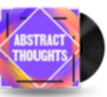 ab18_mixtapes_Feb18_AbstractThoughts_odr