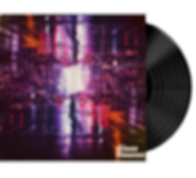 Album_Template copy.png