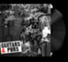ab18_mixtape_live guitarspbrs.png