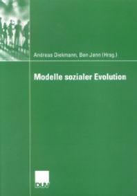 Modelle soziolaer Evoution.jpg