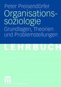 Organisationssoziologie.jpg