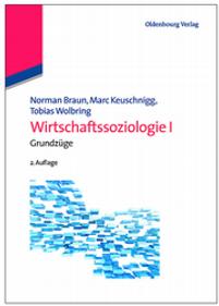 Wirtschaftssoziologie I.png