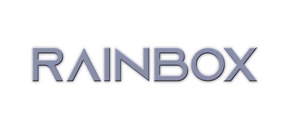 solo rainbox png.png